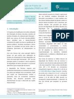 Guia Prático para Elaboração de Projeto de Recuperação de Áreas Degradadas (PRAD) em APP.pdf