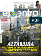 Eje Central 56