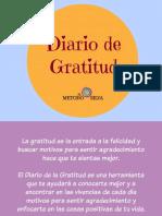 diariodegratitud-silva.pdf