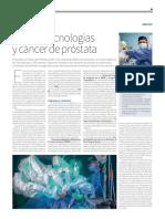 Dr. Sanchez de La Muela-el Mundo 11.6.2017