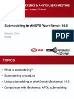 Submodeling in ANSYS WorkBench 14.5.pdf