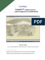 9-Tecnologia-6-BOVISOFT-08.pdf