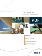 DIAB-guide-to-Core-and-sandwich_P1r2-locked.pdf