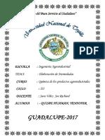 QUISPE HUAMAN, YENNIFER- ELABORACION DE MERMELADAS.docx