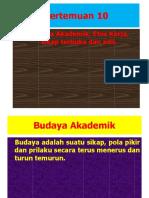 AKUNTANSI UNMAS DENPASAR 10.pptx