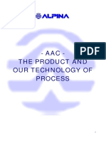 AAC+-THE+PRODUCT+AND+OUR+TECHNOLOGY+OF+PROCESS+.pdf