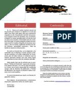 Retales de Masoneria numero 001.pdf