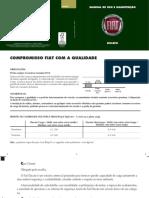 Manual Ducato 2012