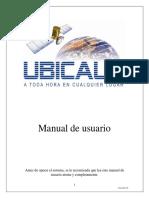 Manual de Usuario 2.9