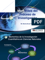 10.ProblemadeInvestigacion.mspyEPI.2015