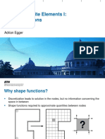 Shape functions.pdf