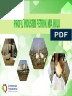 1. Profile Industri Petrokimia 2014.pdf
