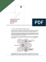 ORIENTACIONES PEI.docx