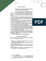 06-LeyLáinez.pdf