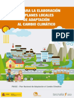 Guia Local Para Adaptacion Cambio Climatico en Municipios Espanoles Tcm7-419201