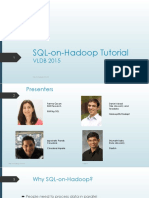 SQL-on-Hadoop-Final