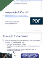 0 2 comput_graf02_percep.pdf