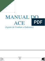 PDF Agente