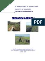 drenagemagrcola-140528061632-phpapp01