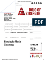 282988434-Napping-for-Mental-Sharpness-STRENGTH-SENSEI.pdf