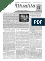 L'Attualita Luglio-Agosto 2017 Web