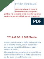 Diapositiva Luis Vidal