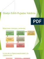 Gladys Edith Pujadas Valdivia.pptx