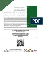 Vários autores_O projeto da unesco no Brasil.pdf