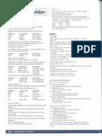 Cambridge Essential English Dictionary Pdf