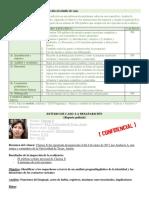 s326 informe forense 1 - datos e instrucciones