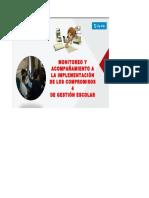 MONITOREO ACOMPAÑAMIENTO-PEI-ENFOQUE POR COMPETENCIAS.docx