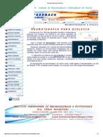 Neuroterapia para Dislexia_.pdf