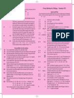 2011_Nov_Answer.pdf