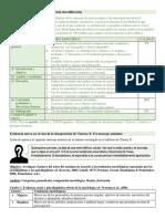 s326 informe forense 2 - datos e instrucciones