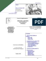 Normas-de-aceros (bueno).pdf