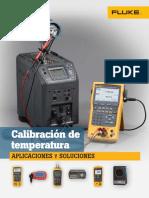 calibración de temperatura.pdf