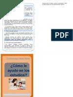 Como Le Ayudo en Los Estudios [Modo de Compatibilidad] (1)