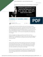 Understanding Sustainable Development John Blewitt Ebook Download