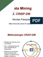 Method Crisp d.w