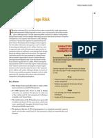 Exchange Rate Risk Management .pdf