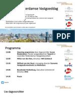 Template Presentatie Rotterdamse Vastgoeddag 29jun17-Verz