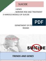 Suicide Ppt1