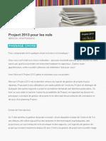 9782754054133-project-2013-pour-les-nuls_2