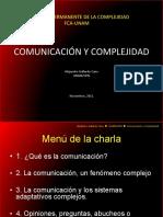 comunicacion_complejidad