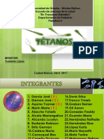 TETANOS COMPLETO.pptx