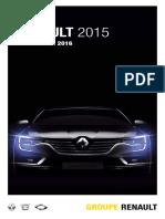 atlas-2015_fr.pdf