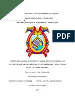 Tesina-OK.pdf