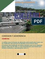 Cohesion Adhes. Tension Sup.2015 1