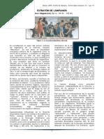 Dialnet-EstratonDeLampsakos-3625421