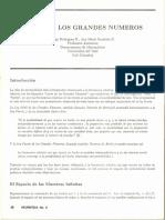 LEY DE LOS GRANDES NUMEROS.pdf